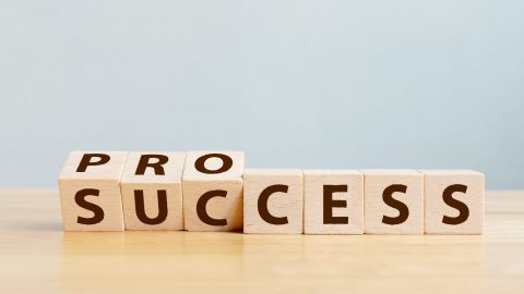 How Standard Processes Can Transform Your Small Business