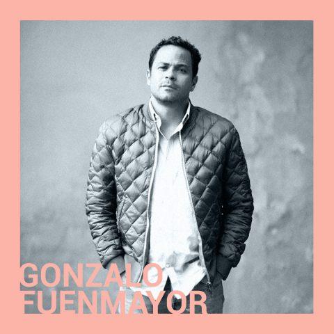 Our clients' entrepreneurial spirit makes us tick: Gonzalo Fuenmayor