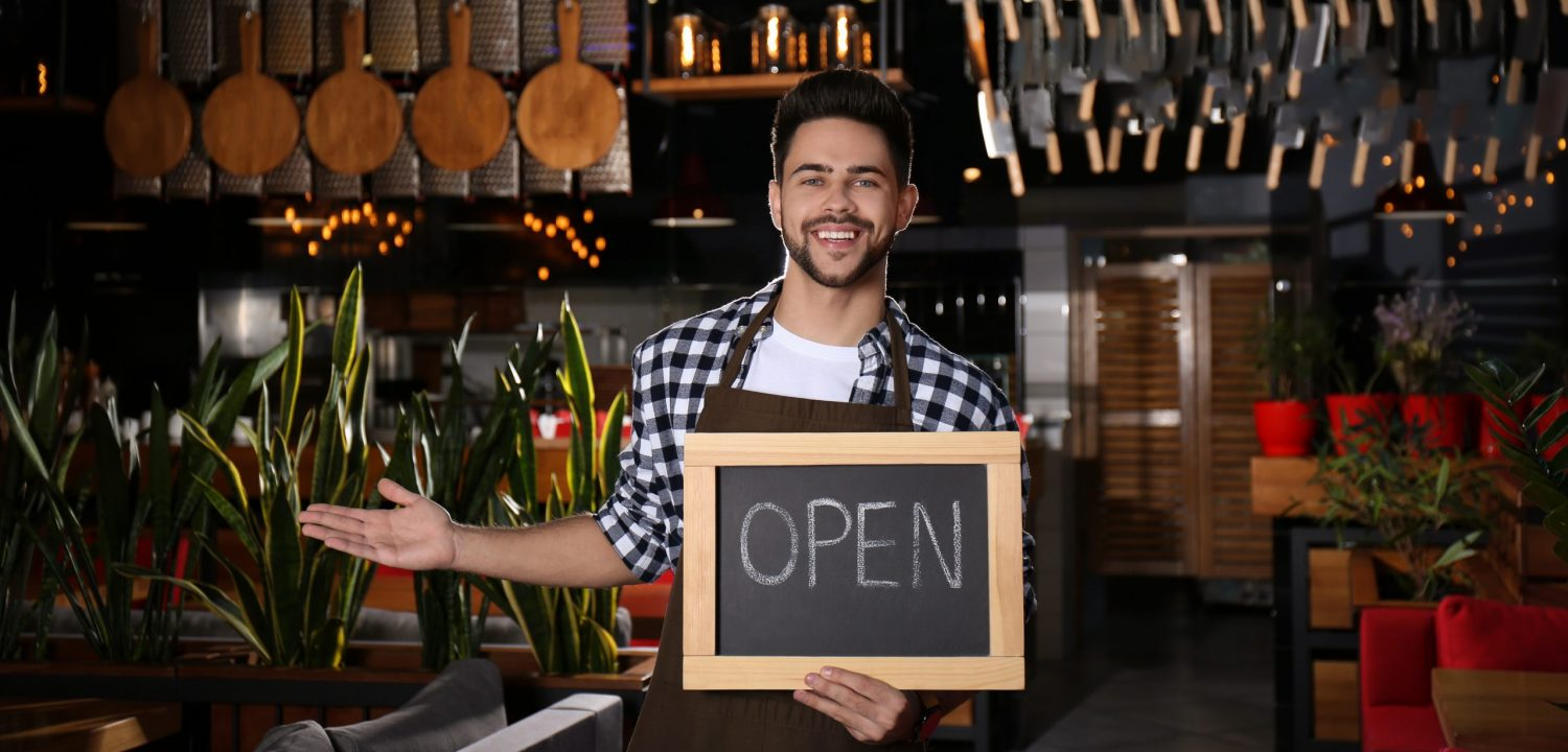 Q&A: The Top 5 Things New Business Owners Ask