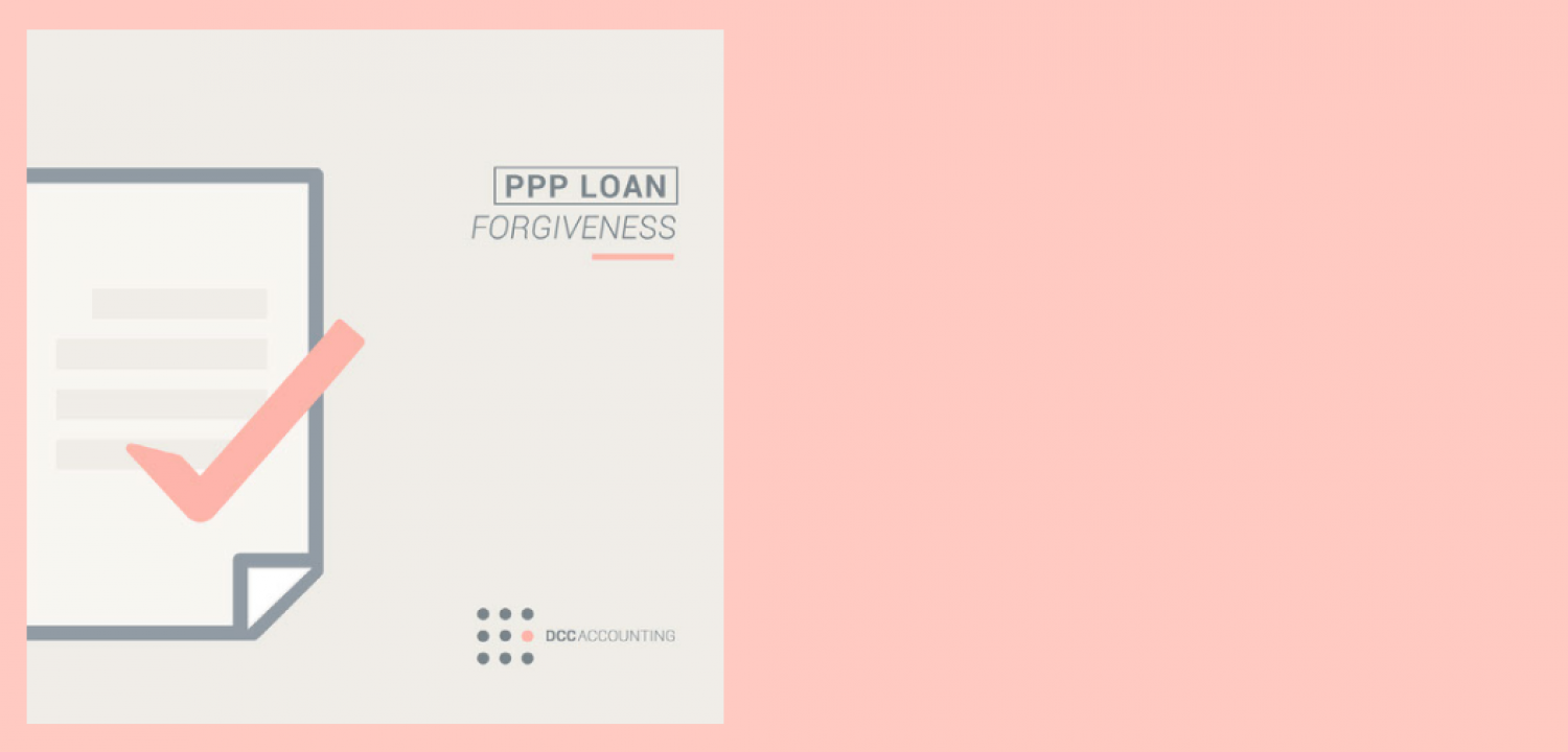 PPP Loan Forgiveness Made Simple